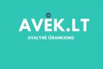 Moteriškos avalynės elektroninė parduotuvė - Avėk.lt - 3
