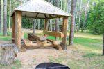 Parduodama stovyklavietė prie Platelių - 3