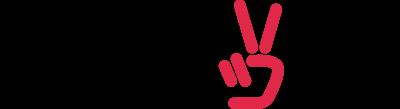Tarptautinė pavežėjų ir kurjerių platforma DYLYVER