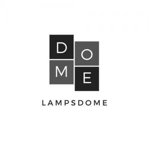 Internetinė tarptautinė šviestuvų parduotuvė lampsdome.com