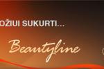 Parduodu Beautyline- liekninančių rūbų el.parduotuvę, veikianti 10 metų - 1