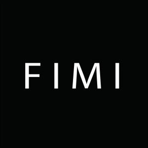 Fimi.lt - Elektroninė moteriškų drabužių parduotuvė