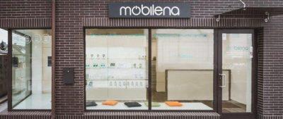 Įrengtos patalpos jūsų verslui! Šiuo metu veikia telefonų ir kompiuterių taisykla.