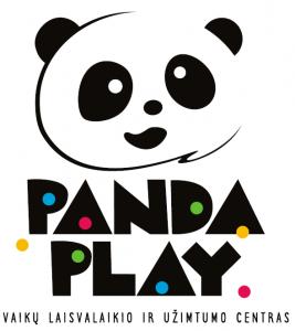 Vaikų laisvalaikio ir užimtumo centras PandaPlay Kaune