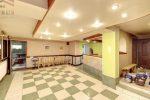 Parduodamos 457 m2 verslui tinkamos patalpos - 2