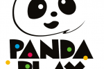 Vaikų laisvalaikio ir užimtumo centras PandaPlay Kaune - 1